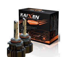 KAIXEN EVOLUTION HIR2 (9012) 50W 6000K