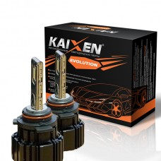 KAIXEN EVOLUTION HIR2 (9012) 50W 4800K