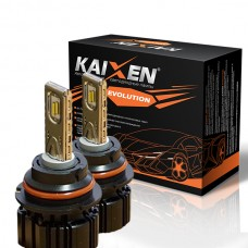 KAIXEN EVOLUTION HB1 (9004) 50W 4800K