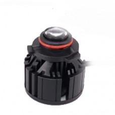 Лазерные светодиодные модули 9005/HB3